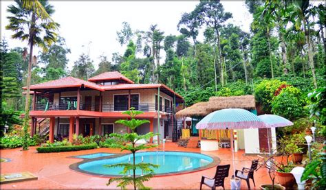 Home Stay by Sky Larc Homestay Package Tour