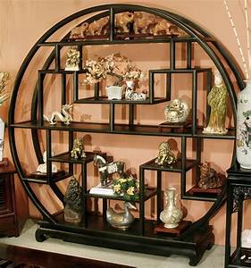 92 best Curio Display Cabinets and Stands images on ...