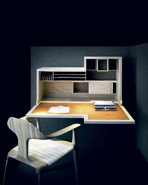 bureau studio 1000 images about furniture desk on modern