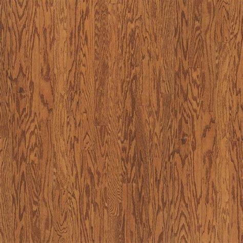 Bruce Hardwood Floors Maple Gunstock by Hardwood Floors Bruce Hardwood Flooring Turlington Lock