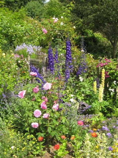 Cottage Garden Planner  The Cottage Garden Society