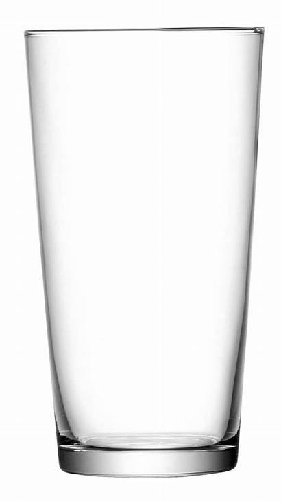 Glass Empty Transparent Pngio