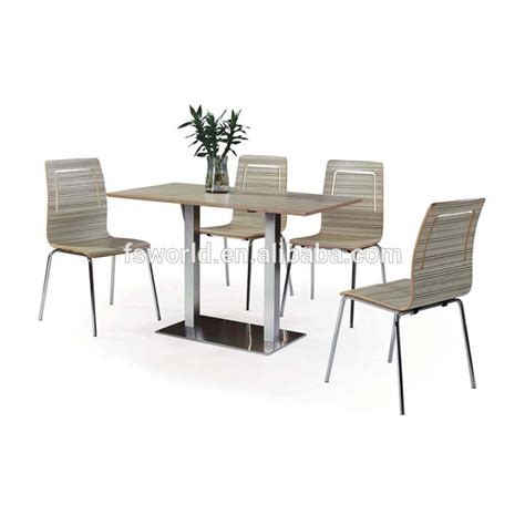 wholesale modern restaurant chairs and tables buy modern