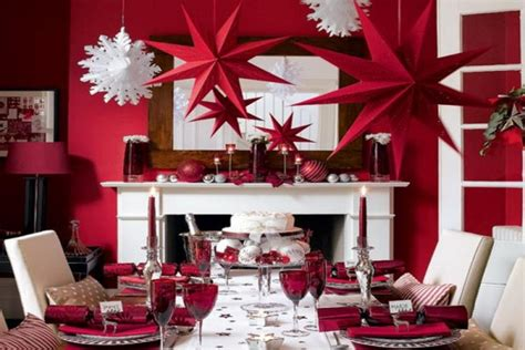 christmas decor ides luxury topics luxury portal
