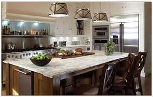 kitchen lighting ideas island kitchen decor inc pictures of kitchen island lighting