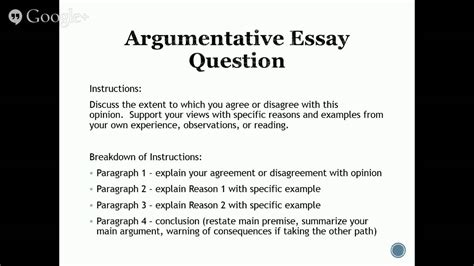 Does The End Justify The Means Essay National Honor Society Essay Conclusion How To Write Student Life Essay also Leadership Experience Essay National Honor Society Resume Sample  Costumepartyrun Essay Reflection Paper Examples
