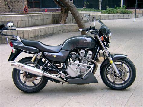honda cb 750 seven fifty 1998 honda cb750f2 seven fifty moto zombdrive