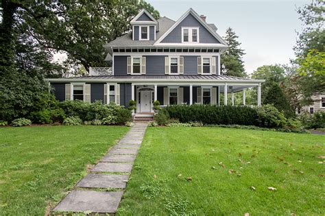 fernwood road summit nj  lois schneider realtor