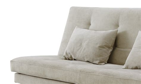 canapé contemporain ligne roset canapés lits ligne roset