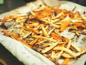 Curry Dip Rezept : parsnip fries with curry dip foodblog berlin germany ~ Lizthompson.info Haus und Dekorationen