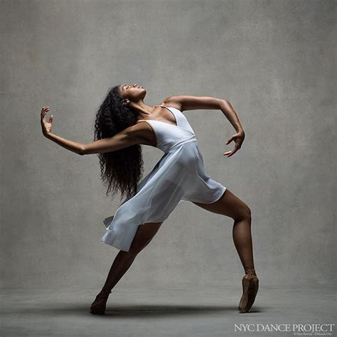 14971 professional photography of dancers 22 best images about nardia boodoo on ballet