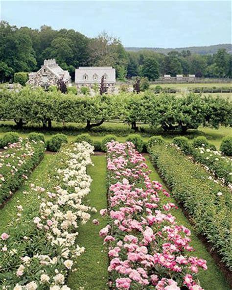 martha stewart garden 640 briscoe