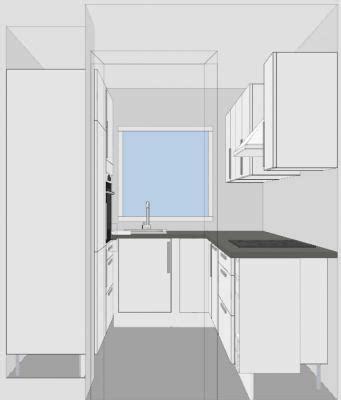6 Qm Küche Einrichten Ocacceptcom