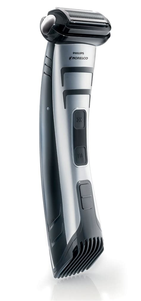 philips norelco bg bodygroom review beard trimmer