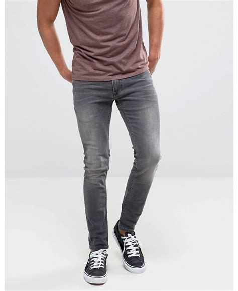 Best 25+ Grey jeans men ideas on Pinterest | Outfit grid Fashion updates and Tommy hilfiger outfit