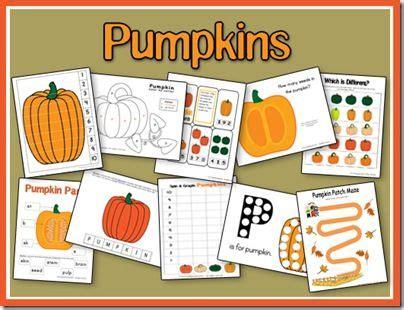 pumpkins theme activities kindergarten pumpkins 295 | 5b0099839cb28793610bd0bd4675a8f7