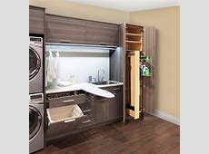 Laundry Rooms, Mudrooms Organized Interiors