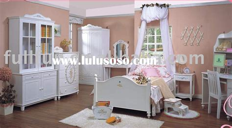 Girls Bedroom Furniture Sets White Raya Furniture