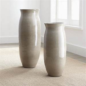 17 best ideas about floor vases on pinterest tall floor With what to put in a large floor vase