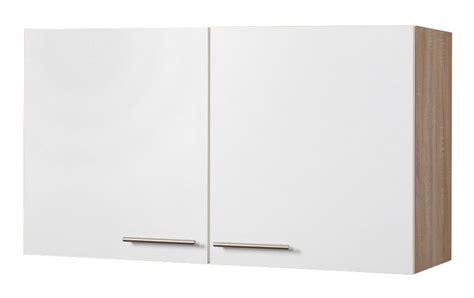Wiho Küchen Küchenhängeschrank »montana«, Breite 100 Cm