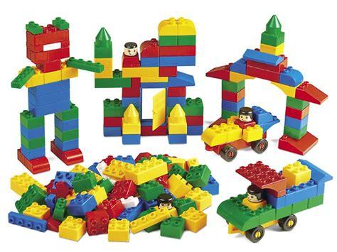8 best manipulatives for preschoolers images on 396   99e8213444fd52e5d61da85191ab6f04 lakeshore learning starter set