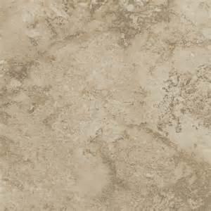 shop tarkett permastone 15 16 in x 16 in weathered glue adhesive travertine luxury