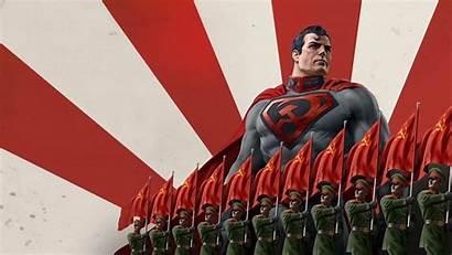 Superman Son 5k Wallpapers 4k Ultra 2160