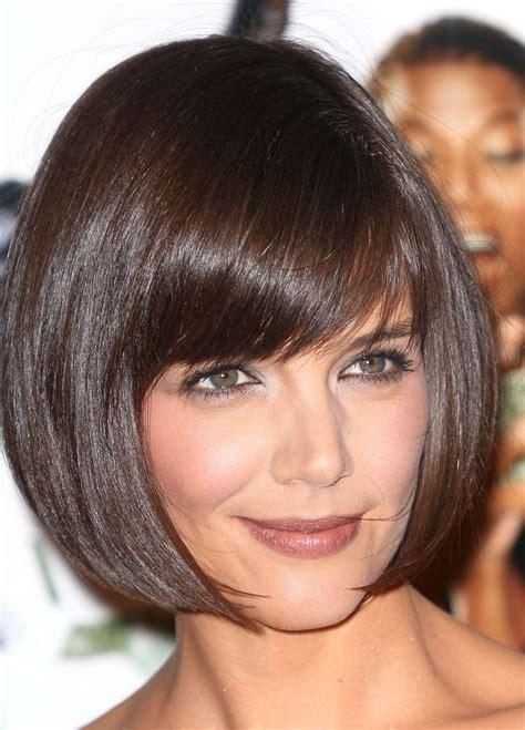 marron glacé couleur cheveux couleur marron glac 233 pour une crini 232 re plus brillante que jamais