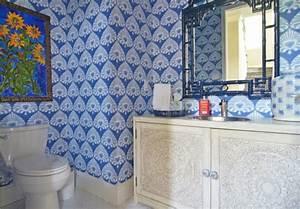 Mediterrane Wände Gestalten : bad neu gestalten farbe ins badezimmer bringen ~ Sanjose-hotels-ca.com Haus und Dekorationen