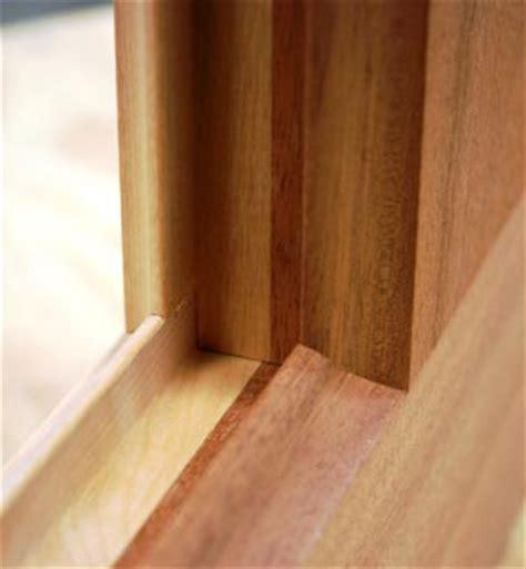 Interior Door Thresholds by Homeofficedecoration Exterior Door Threshold Detail
