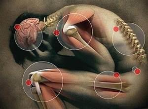 Вольтарен от боли в суставах отзывы