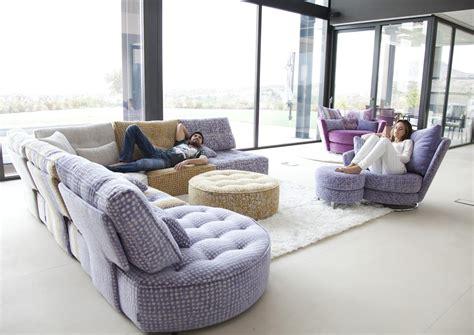 canape d angle original acheter votre canapé d 39 angle original coloré et modulable