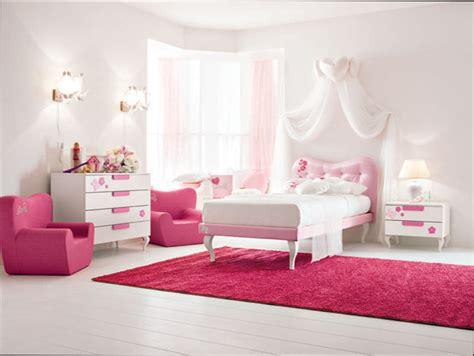 belles chambres plus chambre de fille raliss com