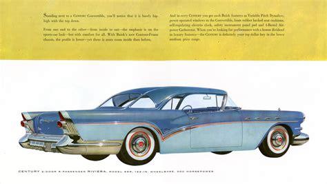 Buick Dealer by Car Brochures 1957 Buick 1957 Buick Dealer 15 Jpg