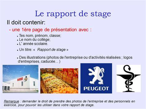 rapport de stage cuisine 72 porte d u0027entree bois ma 100 fenetre demi