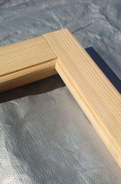 casemaster replacement wood casement sash kits marvin discontinued biltbest window parts