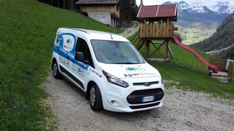 Unser Neues Firmenfahrzeug  Agrartechnik Seeber