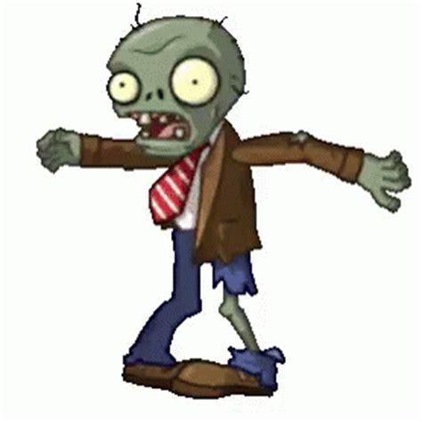 bffday tipsy gif bffday tipsy zombie discover share gifs
