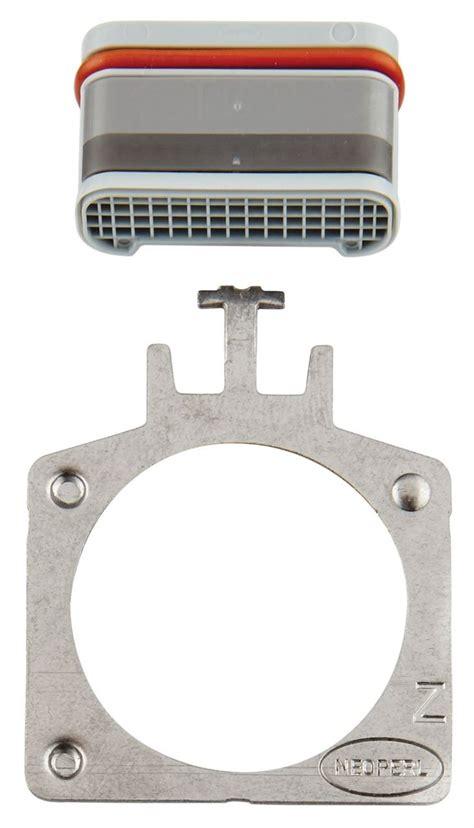 ricambi rubinetti grohe grohe 13220000 aeratore cromo rompigetto filtro