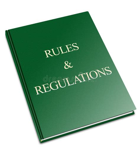 Rules And Regulations Stock Photo Image Of Follow, Green. Leo Tumblr Signs Of Stroke. Phobic Disorder Signs. Parental Signs. Left Signs. World Autism Day Signs. Glukosa Darah Signs. Hazzard Signs. Wedding Reception Signs Of Stroke