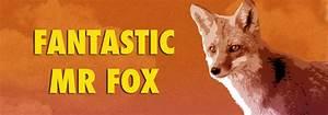 Mr Fox : fantastic mr fox full throttle theatre company ~ Eleganceandgraceweddings.com Haus und Dekorationen