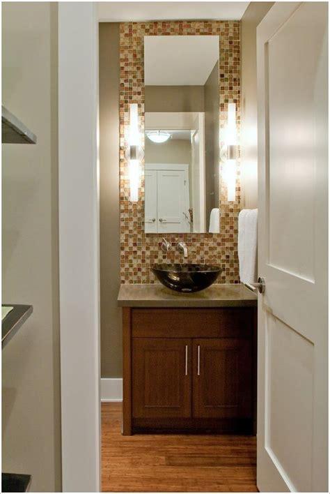 Bathroom Design Guide the ultimate bathroom design guide