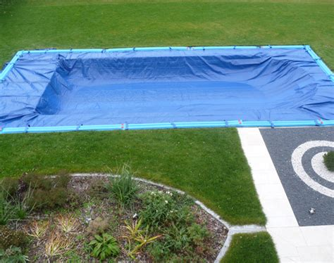 Pool Abdecken Winter by Www Schwimmbadservice Co At