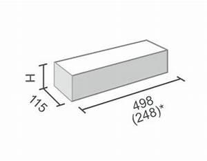 Ks Mauerwerk Formate : kimmsteine kalksandstein und porenbeton domapor baustoffe aus kalksandstein und porenbeton ~ Buech-reservation.com Haus und Dekorationen
