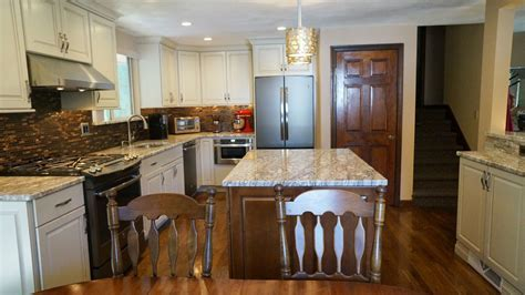 Warwick, RI   Kitchen & Countertop Center of New England