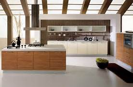 Heavenly Home Interior Beside Modern Kitchen Ideas Pict Granite Of Modern Kitchen Design Modern Kitchen Island Modern Kitchen