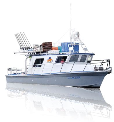 Freedom Boat Club Cost Ct by Fishing Boat Png
