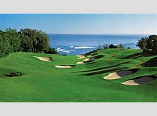The Best Golf Courses in Hawaii Golf Digest