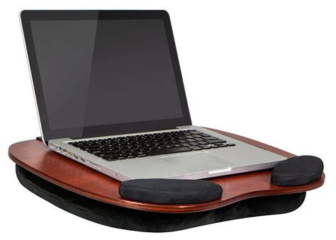 lap desk for car smart lap desk