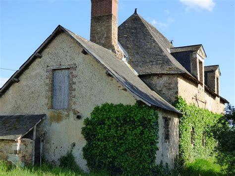 maisons a renover lu0027enjeu connecter la maison dans ensemble et avec vendre spacieuse
